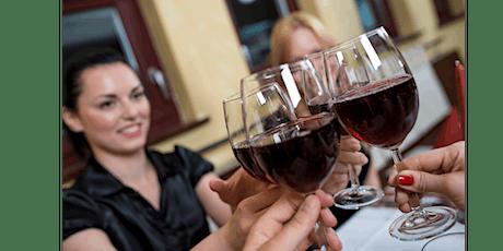 Maroondah Business Group  - Networking  Dinner tickets