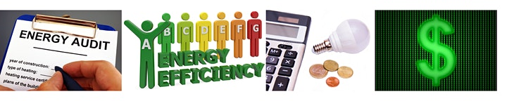 Reducing Energy Costs for Business Forum image