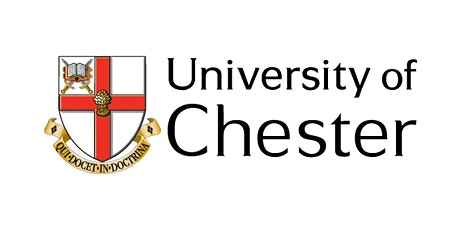 Cheshire's Future Graduates tickets