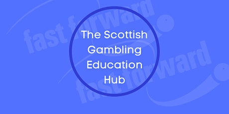 Youth Employability - Gambling Education Training (Online) tickets