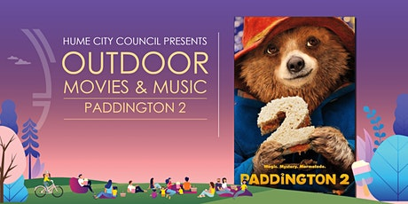 Mickleham Outdoor Movies and Music tickets