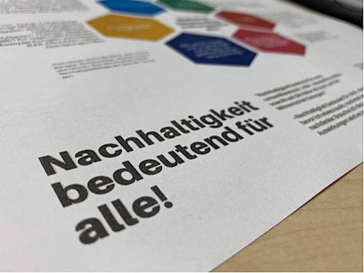 CSR-Wirtschaftliche Verantwortung nachhaltig erfolgreich gestalten.: Bild