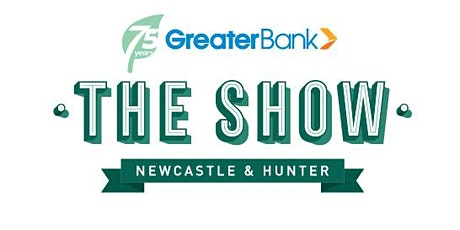 The Show - Newcastle and the Hunter 2021 tickets