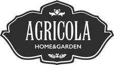 Società Agricola del Lago Srl logo