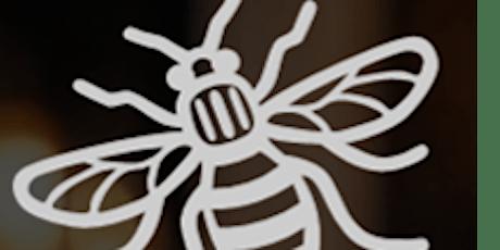 "Manchester Region ""This is Us"" Presentation - WMBC Insight & Growth bilhetes"
