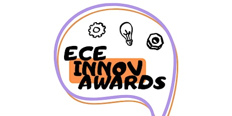 ECE INNOV AWARDS billets
