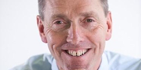 Staff College Talking Heads: Talking Health - Professor Martin Marshall tickets