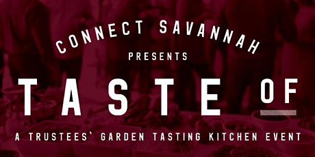 Taste of Ardsley Station tickets