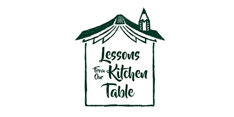Lessons from our kitchen table: Numeracy tickets