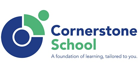 Cornerstone School Public Consultation tickets