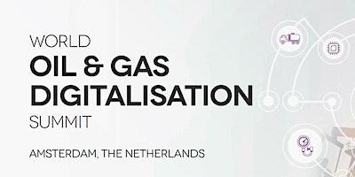 World+Oil+and+Gas+Digitalization+Summit