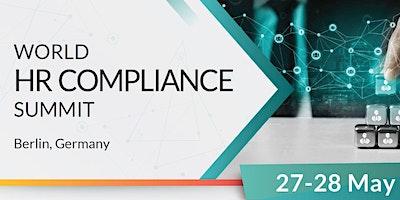 World+HR+Compliance+Summit