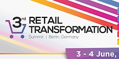 3rd+Retail+Transformation+Summit