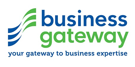 Business Gateway Group Support Session tickets