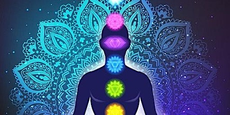 Namaste Discussion & Meditation Group - Chakra Series tickets