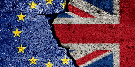 Post-Brexit Employment Matters tickets