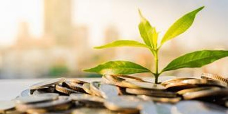 Green Finance - Hype or Hope? tickets