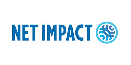 Net Impact - Clarify Your Purpose, Amplify Your Impact tickets