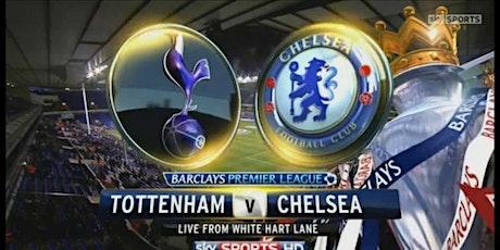 StREAMS@>! (LIVE)-Tottenham v Chelsea LIVE ON fReE 2021 tickets