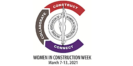 MN WIC WEEK 2021 - Find Your Fierce: Coffee Talk with Berg tickets