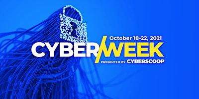 U.S. CyberWeek 2021