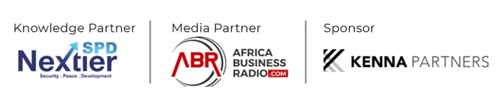Africa Business Convention:  Theme - Africa Proactive image