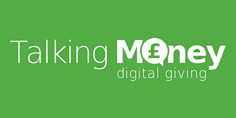 Making the Most of Digital Giving  Webinar tickets