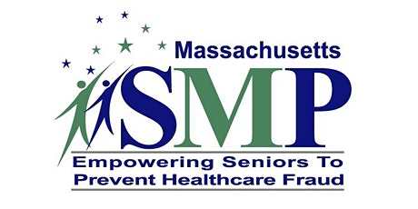 MA SMP Program's 9th Statewide Conference tickets