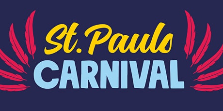 St Pauls Carnival - Open Community Meeting tickets