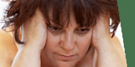 La peur du regain de poids après une chirurgie bariatrique billets