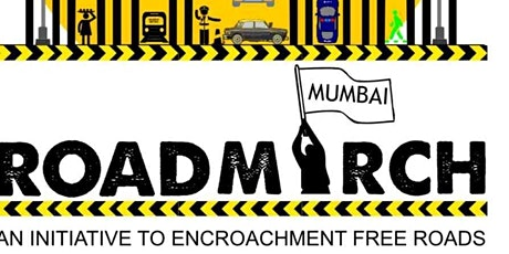 Road March tickets