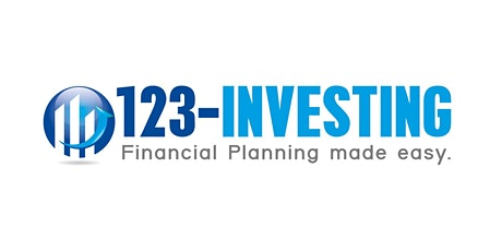 An income producing asset with Griffin Capital tickets