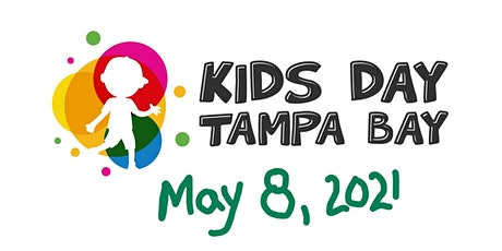 Kids Day Tampa Bay tickets