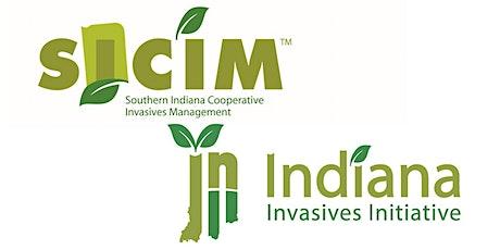 SICIM Annual Meeting 2021 tickets