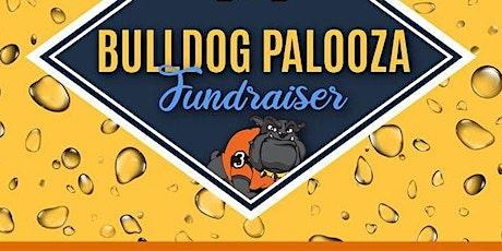 Bulldog Palooza-Social Distancing Style tickets