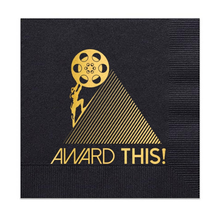 FREE: VIRTUAL Award This! Awards Show for Independent Film image
