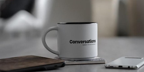Assertiveness & Managing Difficult Conversations & Situations tickets