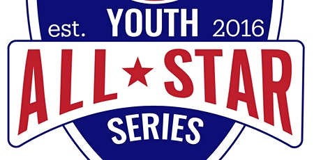 Youth All Star Series presents ATL Live Clash of the Champions tickets