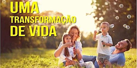 JEITO DE VIVER FAMILIA ingressos