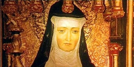 Hildegard of Bingen, Magistra, Mystic, Musician tickets