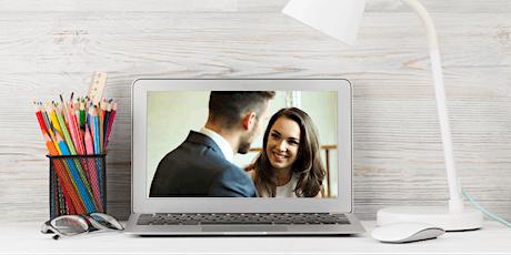 Understanding Emotional Intelligence - Virtual Workshop tickets