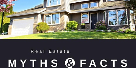 Ask Us Anything About Real Estate & Financing, Live with The Urban Group Tickets