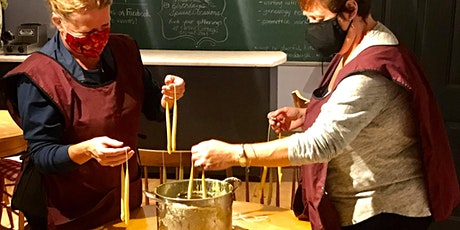 Beeswax Candle Making tickets