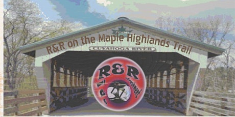 R&R on the Maple Highlands Trail - Fun cycle tour tickets