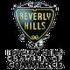 Logo for Beverly Hills Chamber of Commerce