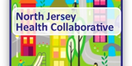 Diabetes and Htn: Linking Clinical to Community 4/14/2021 (Rescheduled) tickets