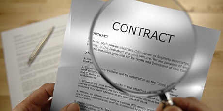 Partnership Agreements: Avoiding Legal Troubles tickets