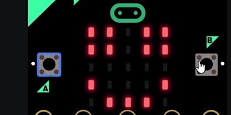 Microbit Trial tickets