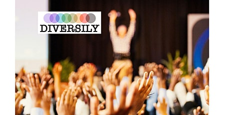 Inclusive Leadership Starts with You - Inclusive Interactions tickets