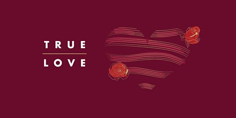 BOULDER SYMPHONY: TRUE LOVE - LATE - POSTPONED FROM FEBRUARY 13* tickets